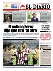 El Diario de La Pampa
