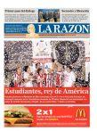 La Razón (Bs. As.)
