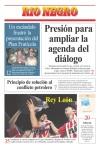 Diario de Río Negro